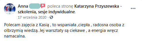 opinia Anna Lalak_bez danych